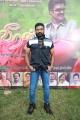 Athiradi Arasu @ Kabadi Veeran Audio Launch Stills