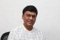 K Bhagyaraj @ Kabadi Veeran Audio Launch Stills