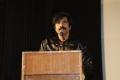 Bhanu Chander @ Kabadi Veeran Audio Launch Stills