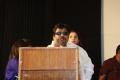Kabadi Veeran Audio Launch Stills