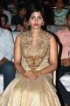 Actress Dhansika @ Kabali Audio Release Photos