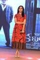 Actress Ritu Varma @ Kabali Audio Release Photos