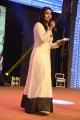 Anchor Jhansi @ Kabali Audio Release Photos