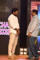 Pa Ranjith, B Gopal @ Kabali Audio Release Photos