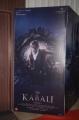 Kabali Music Launch Stills