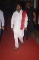 Paruchuri Gopalakrishna @ Kabali Music Launch Stills