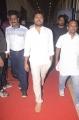 Director Pa Ranjith @ Kabali Music Launch Stills