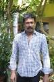 Samuthirakani @ Kabali Thottam Movie Launch Stills