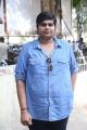Karthik Subbaraj @ Kabali Thottam Movie Launch Stills