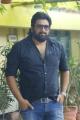 Ramachandran @ Kabali Thottam Movie Launch Stills