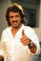 Upendra Kabza Movie Launch Stills
