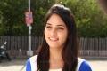 Actress Sanyathara in Kadai En 6 Movie Stills