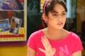 Actress Sanea Sheik in Kadai Enn 6 Movie Photos