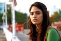 Tamil Actress Sanea Sheik in Kadai Enn 6 Movie Photos