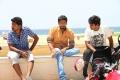 Kadai Enn 6 Tamil Movie Photos