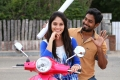 Aari, Sanea Sheik in Kadai Enn 6 Movie Photos