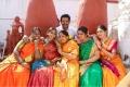 Kadai Kutty Singam Movie Stills