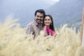 Karthi Sayesha Kadai Kutty Singam Movie Stills HD