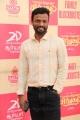 Director Pandiraj @ Kadai Kutty Singam Success Meet Stills