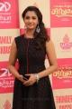 Priya Bhavani Shankar @ Kadai Kutty Singam Success Meet Stills