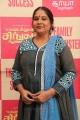 Actress Mounika @ Kadai Kutty Singam Success Meet Stills