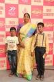 Actress Deepa @ Kadai Kutty Singam Success Meet Stills