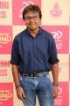 D Imman @ Kadai Kutty Singam Success Meet Stills