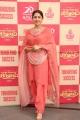 Kadai Kutty Singam Success Meet Stills