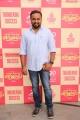 Sakthivelan @ Kadai Kutty Singam Success Meet Stills