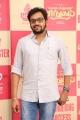 Ruben @ Kadai Kutty Singam Success Meet Stills