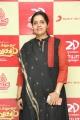 Brindha Sivakumar @ Kadaikutty Singam Audio Launch Stills HD