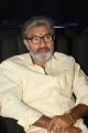 Actor Sathyaraj @ Kadaikutty Singam Audio Launch Stills HD