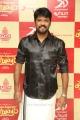 Actor Soundararaja @ Kadaikutty Singam Audio Launch Stills HD