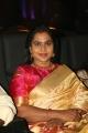Actress Viji Chandrasekhar @ Kadaikutty Singam Audio Launch Stills HD