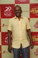 Velraj @ Kadaikutty Singam Audio Launch Stills HD