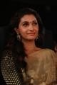 Priya Bhavani Shankar @ Kadaikutty Singam Audio Launch Stills HD