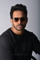Actor Bharath in Kadaisi Bench Karthi Movie New Photos