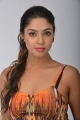 Actress Angana Roy in Kadaisi Bench Karthi Movie New Photos