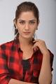 Actress Ruhani Sharma in Kadaisi Bench Karthi New Photos