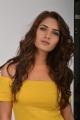 Actress Ruhani Sharma in Kadaisi Bench Karthi Movie New Photos