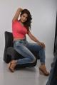 Heroine Ruhani Sharma in Kadaisi Bench Karthi Movie New Photos