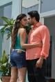 Bharath, Angana Roy in Kadaisi Bench Karthi Movie Stills