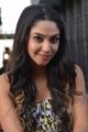 Actress Angana Roy in Kadaisi Bench Karthi Movie Stills