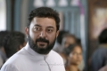 Actor Arvind Swamy in Kadal Movie Pictures