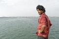 Actor Gautham Karthik in Kadal Movie Pictures
