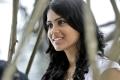 Actress Thulasi Nair in Kadal Movie Pictures