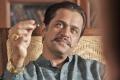 Actor Arjun in Kadal Tamil Movie Stills