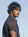 Actor Gautham Karthik in Kadal Movie Stills
