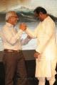 Mani Ratnam, Vairamuthu at Kadal Press Meet Stills