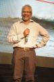 Director Mani Ratnam at Kadal Press Meet Stills